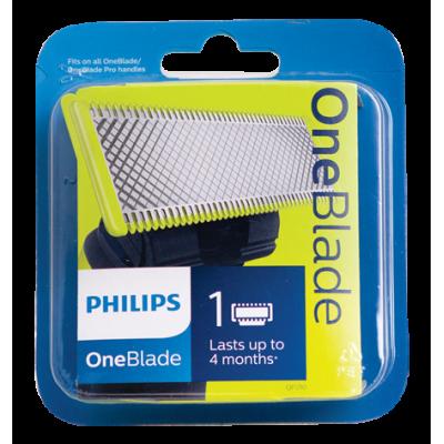 Philips OneBlade сменяемо ножче 210/50 1 бр.