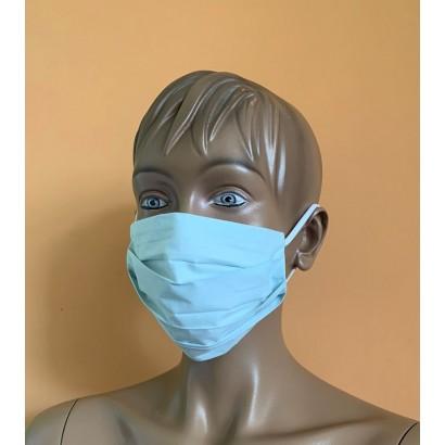 Buldent маска  за многократна употреба 1 бр.