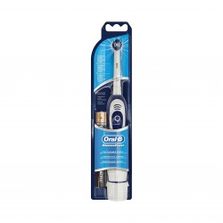 Oral-B ел. четка за зъби  Advance Power 450TX с батерия