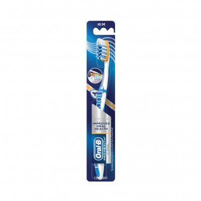 Oral-B четка за зъби  Pro Expert  Pro Flex; блистер