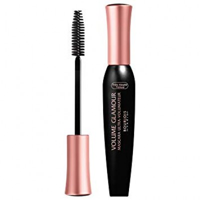 Bourjois спирала VOLUME GLAMOUR BLACK 06